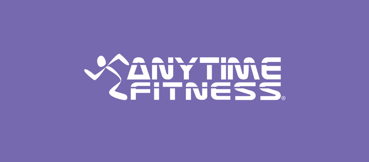 anytime fitness business plan Business plan template this is a business plan template that we give to our franchisees it really helps them to think strategically about their business it is also helpful when approaching lending institutions and potential investors although you have not yet acquired an anytime fitness franchise, we are giving it to you as an.